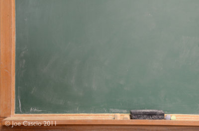 chalkboard_corner_01.5.jpg