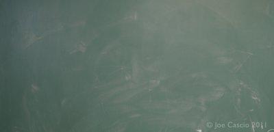 full_size_chalkboard_01.5.jpg