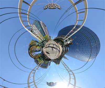 Fountain_Plaza_joecascio_5511.jpg