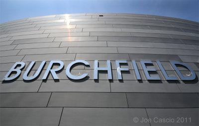 Burchfield_01.jpg