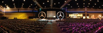 Mercedes_Benz_Fashion_center_pb.jpg