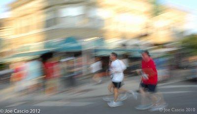 motion_runners.jpg