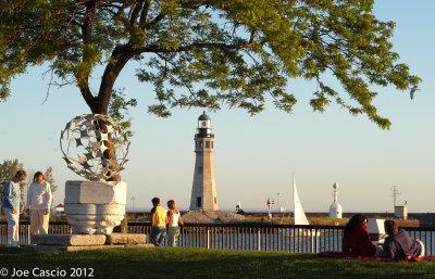 waterfront_stroll_jcascio.jpg
