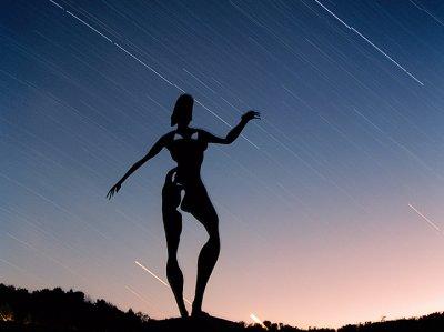 griffis_star_trails_jcascio.jpg