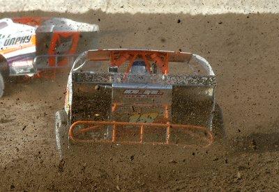Dirt_01.jpg