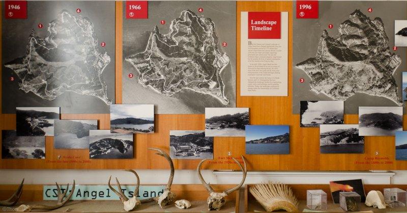n1079 History of Angel Island Roads
