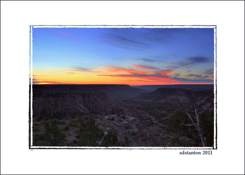 sunset canyon.jpg