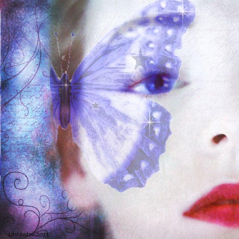 butterflyeyes.jpg