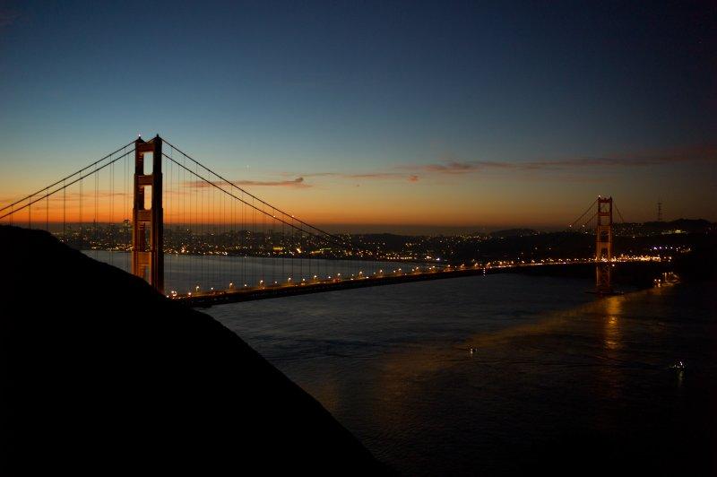 Twinkling Lights Before Dawn.jpg