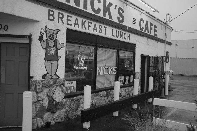 Nicks Cafe-3.jpg