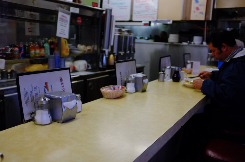 Nicks Cafe.jpg