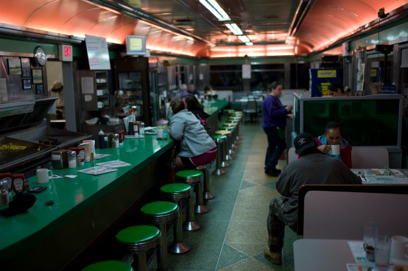 Al Macs Diner Interior.jpg