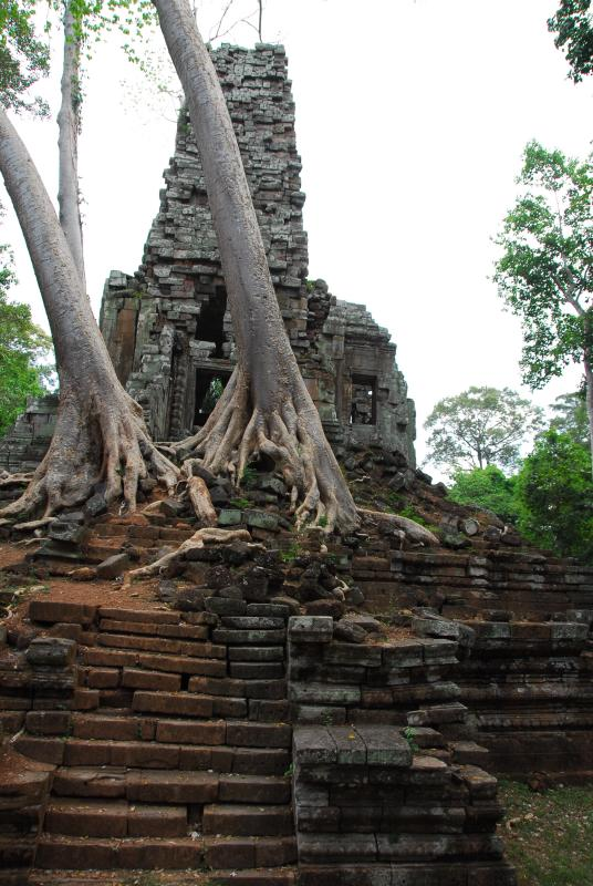 Preah Palalay