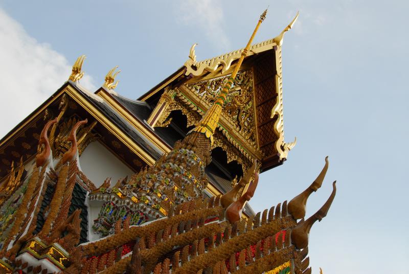 Royal Grand Palace 02
