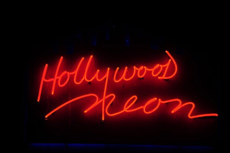 Hollywood Neon.jpg