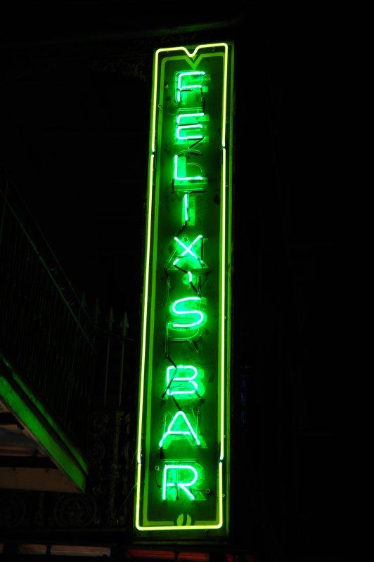 Felixs Bar