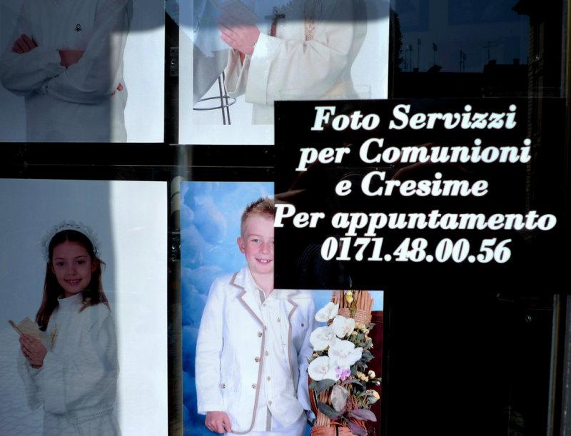 Foto Servizzi