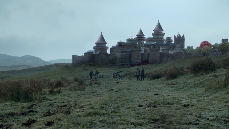 winterfell-2_towered.jpg