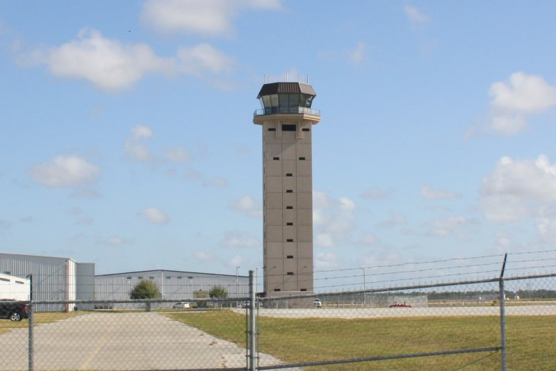 PGD Control Tower