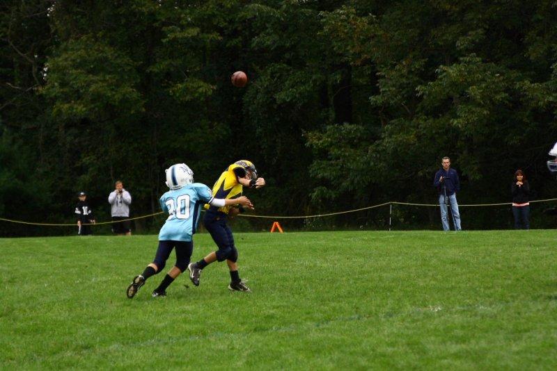 Lions_Football_091711_013.JPG