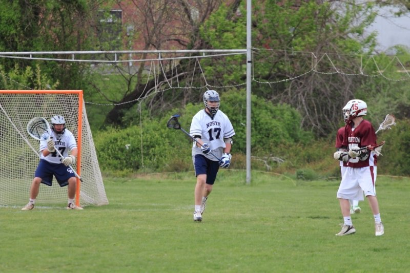 CR_North_LAX_041012_026.JPG