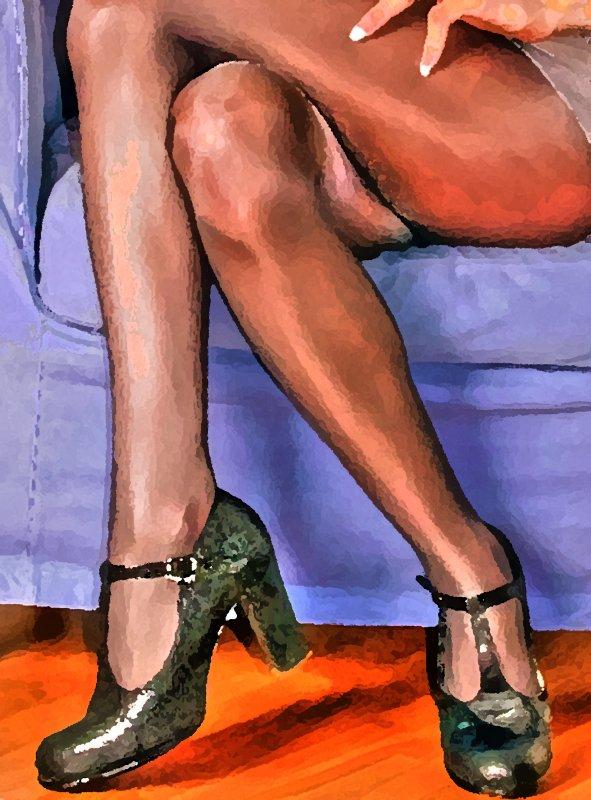 Nice Heels.jpg