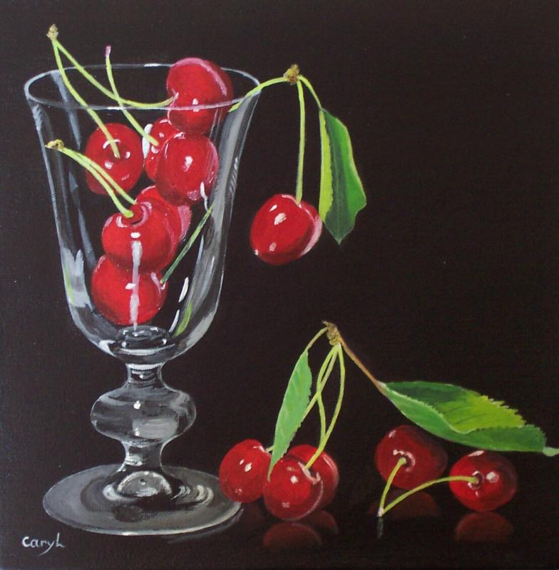 glass and cherries_3290.JPG