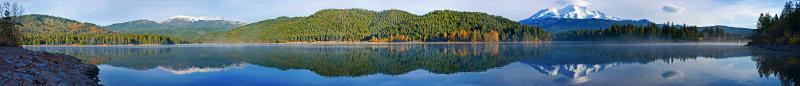 Lake Siskiyou Panorama.jpg