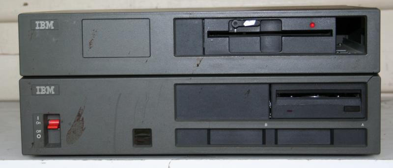Vintage IBM 5511  -  001.jpg