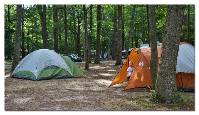 june 16 camper.jpg