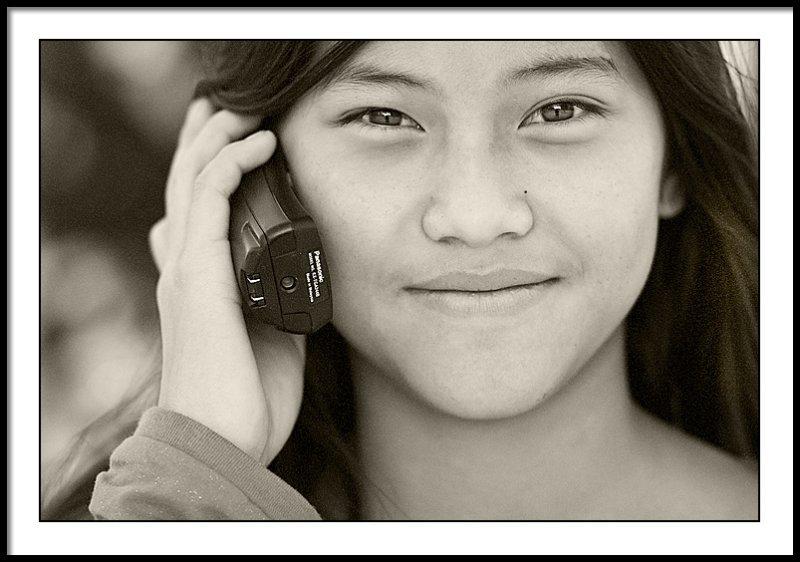 jan 3 phone