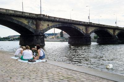 Jirasskuv Most