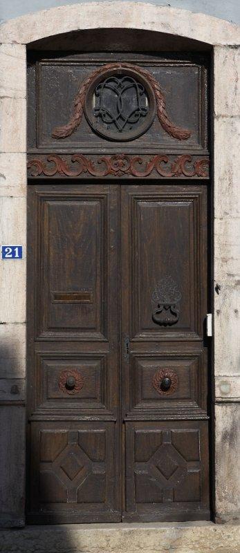 Doors_2937.jpg