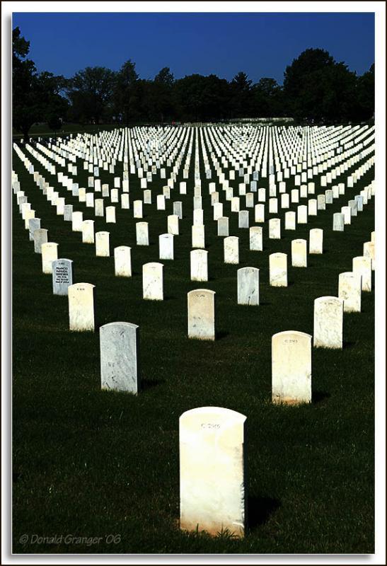 JB-Cemetery_D2C_1827.jpg
