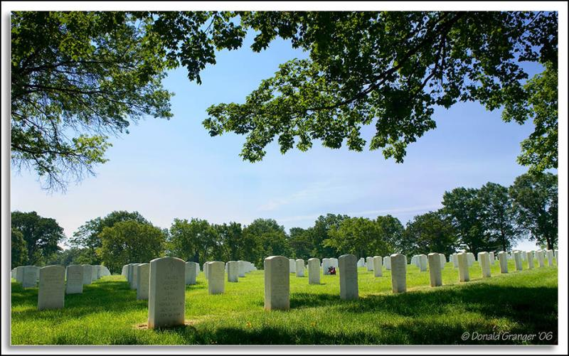 JB-Cemetery_D2C_1838.jpg