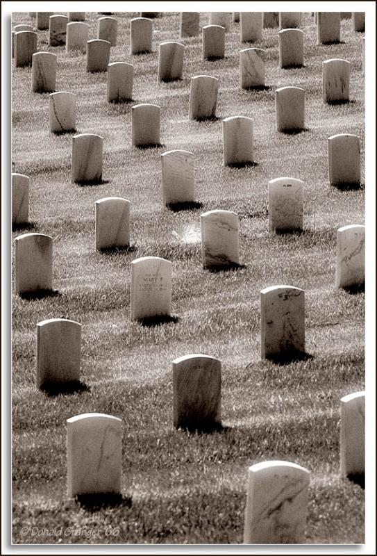 JB-Cemetery_D2X_5901.jpg