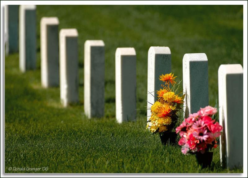 JB-Cemetery_D2X_5906.jpg