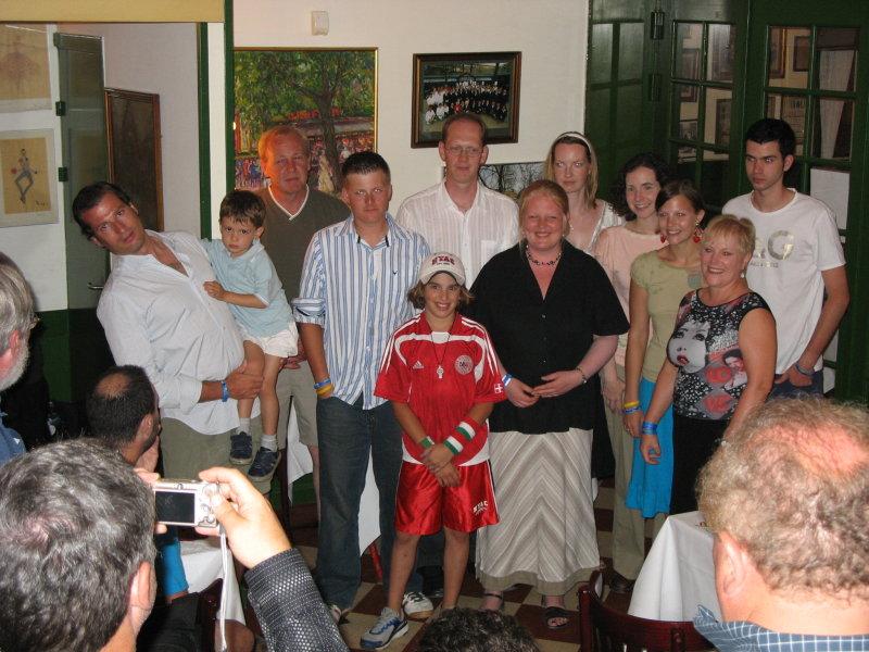 Denmark_July2006293.jpg