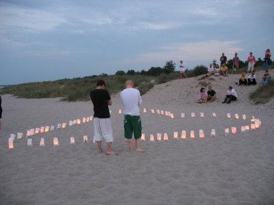Denmark_July2006191.jpg
