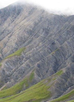 TOE 35a Detail of Trail Col de Vallonpierre.jpg