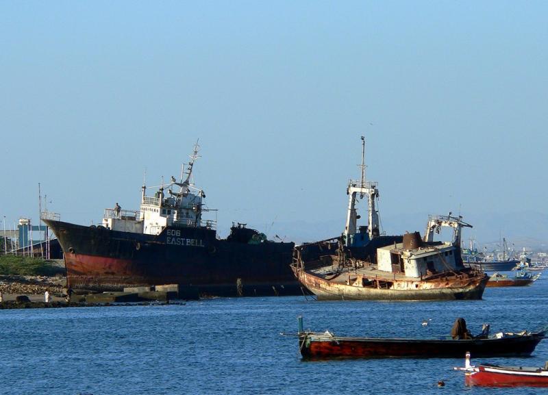 Abandoned Ships 611-2.jpg