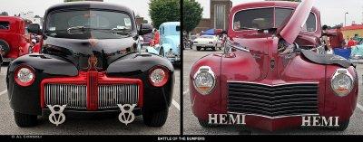 5w_V8_HEMI_S.jpg