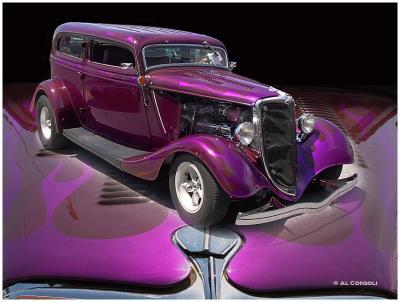 34-Ford_Gift_Jw.jpg