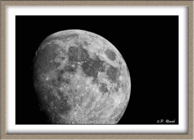 Moon - 4569