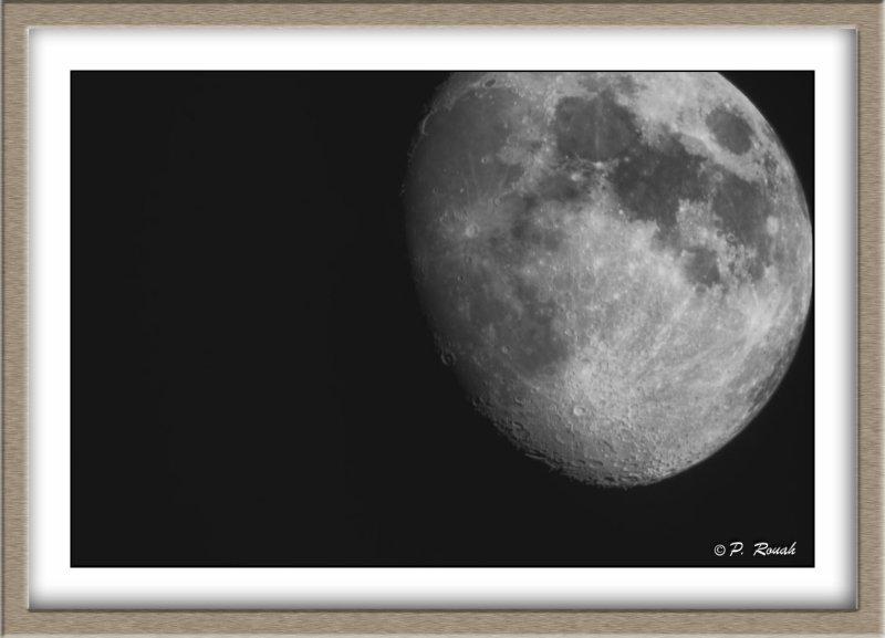 Moon - 4559