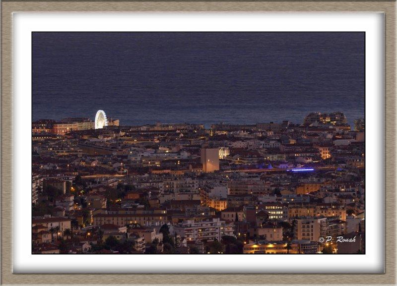 Nice Côte dAzur - 4616