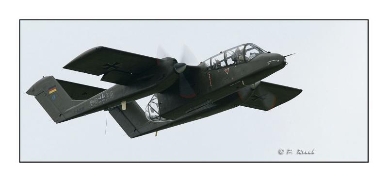 Bronco AV-10B