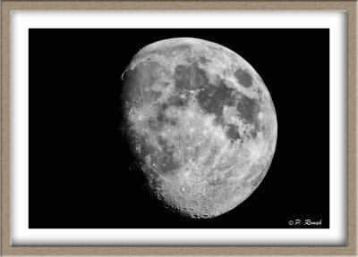 Lune - 0019