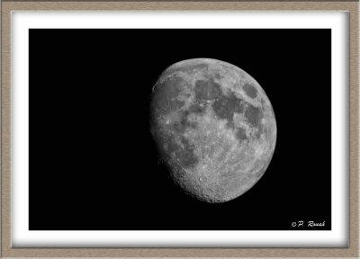 Lune - 0039