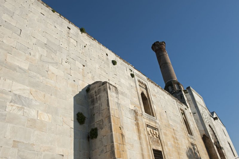 Selcuk Isa Bey Mosque March 2011 3397.jpg